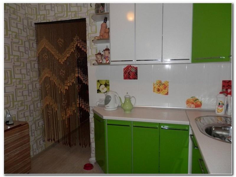 угловые кухни классика фото