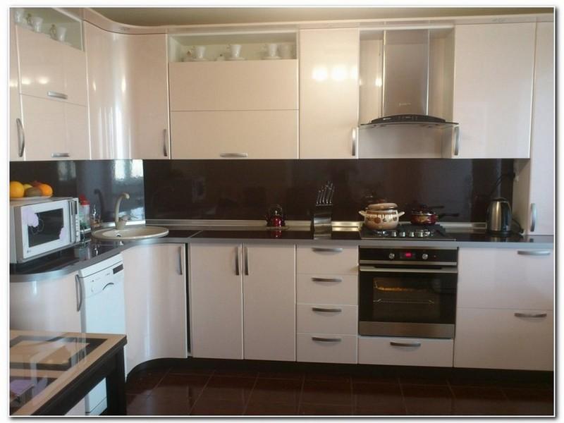 фото кухни студии дизайн