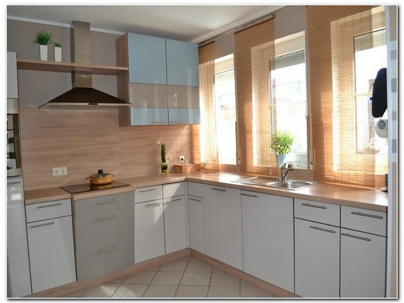 картинки кухонный фартук