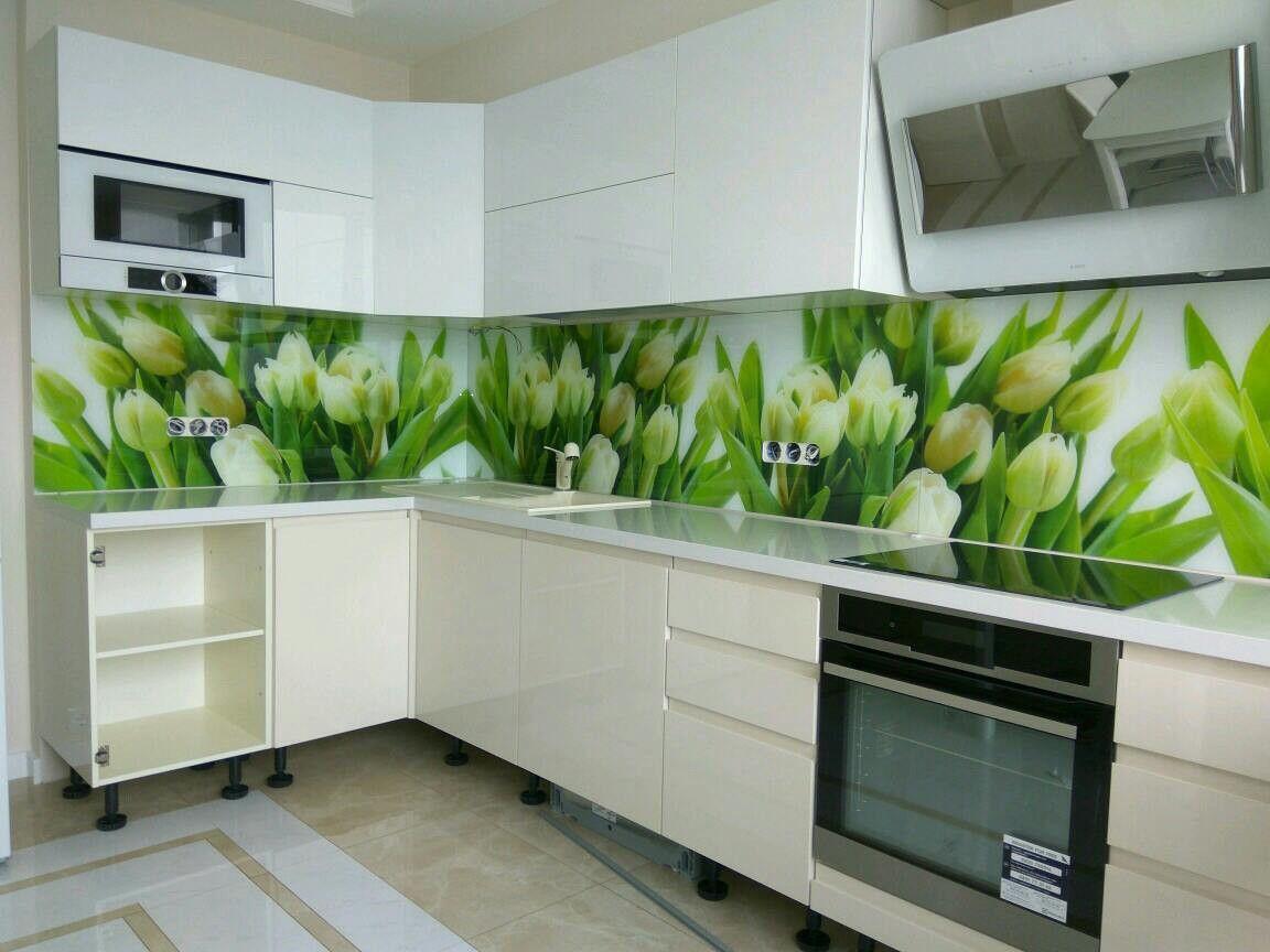 камере раскрытую фартуки для кухни стекло с фотопечатью олицетворяет