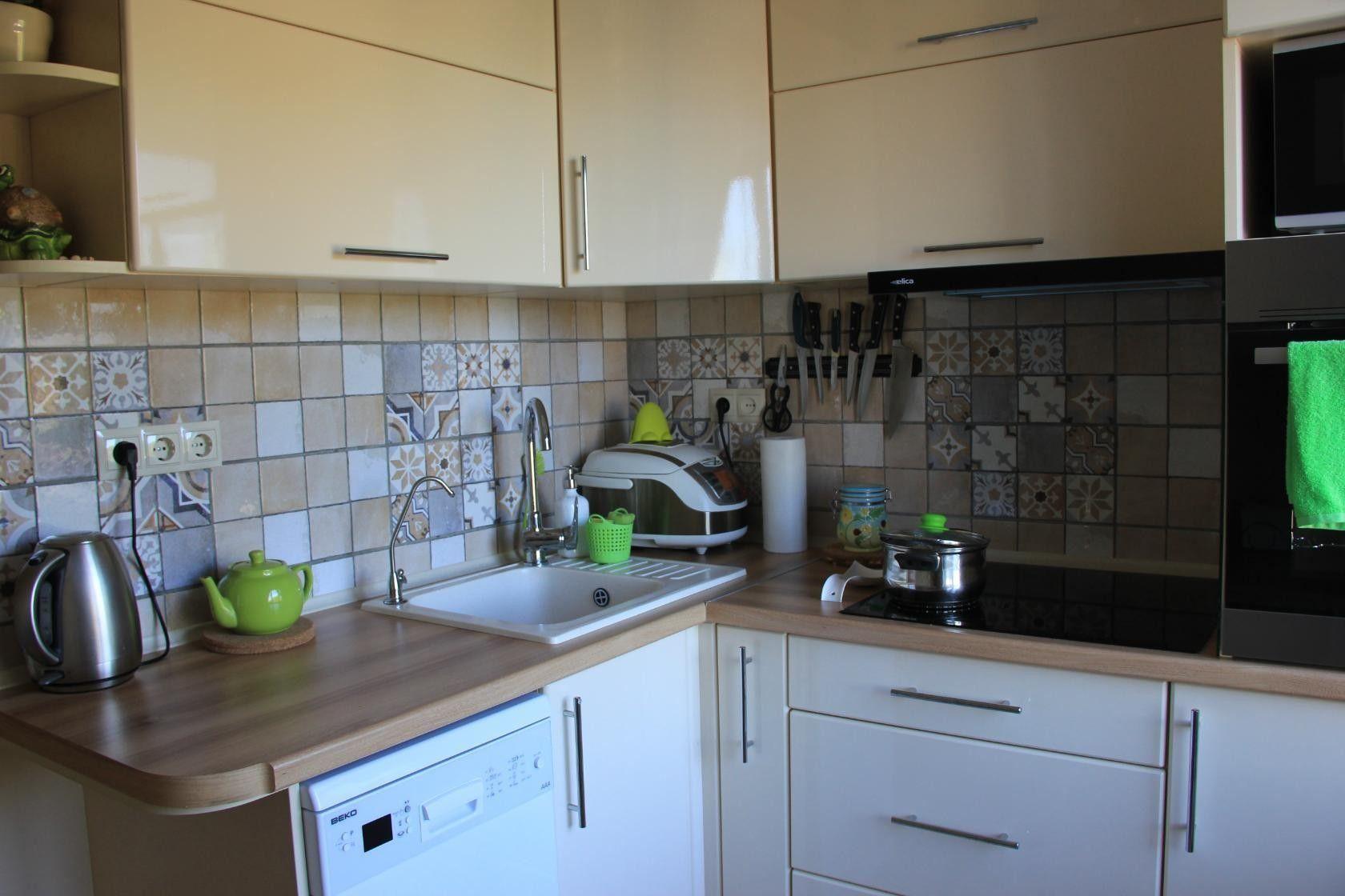 Угловые кухонные гарнитуры модели и советы по выбору