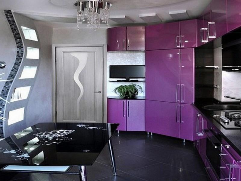 скачать бесплатно программу дизайн кухни на русском - фото 5