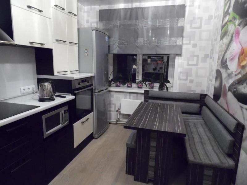 Для кухни дизайн фото