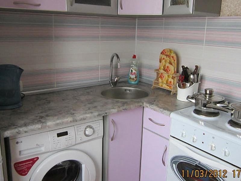 Дизайн кухни 5 кв м в хрущевке 36 фото - как сделать