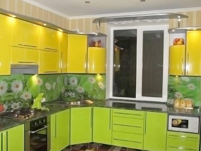 fartuk-dlya-kuhni-iz-stekla68