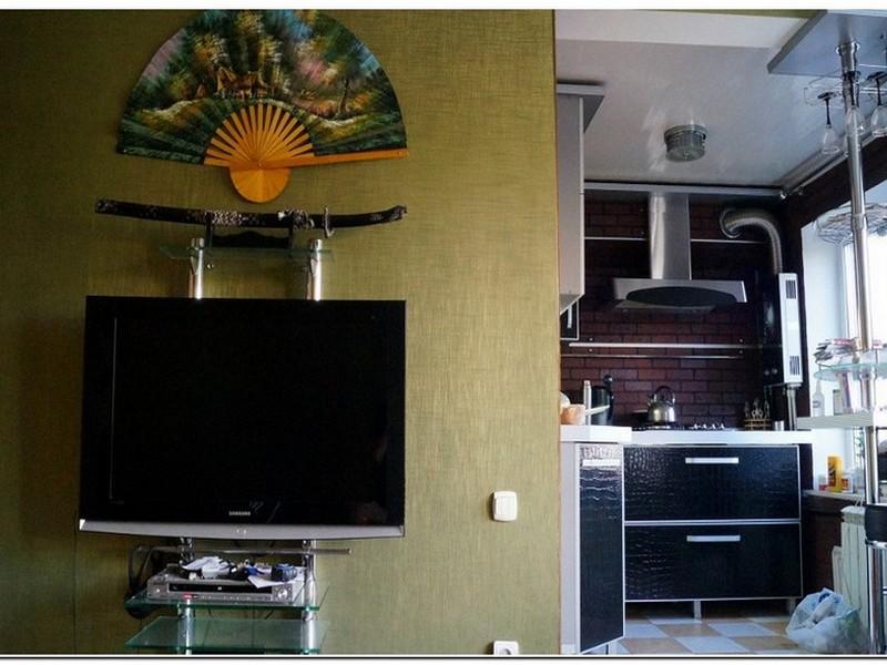 плитка для кухни под старину