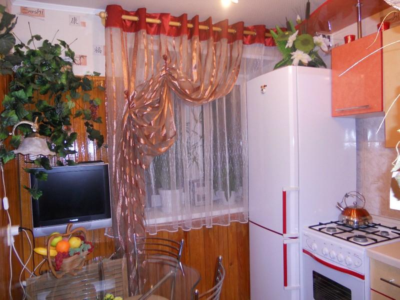 shtory-dlya-kuhni-foto (111)