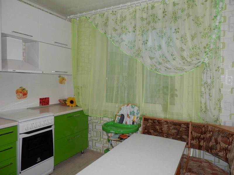 shtory-dlya-kuhni-foto (140)