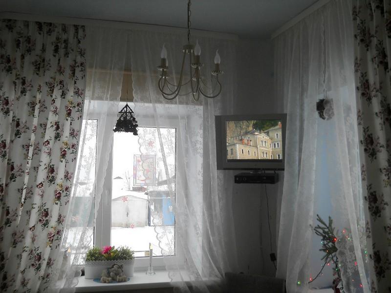 shtory-dlya-kuhni-foto (162)