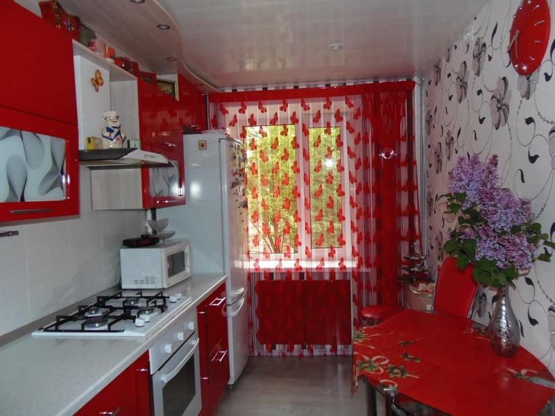 shtory-dlya-kuhni-foto (25)