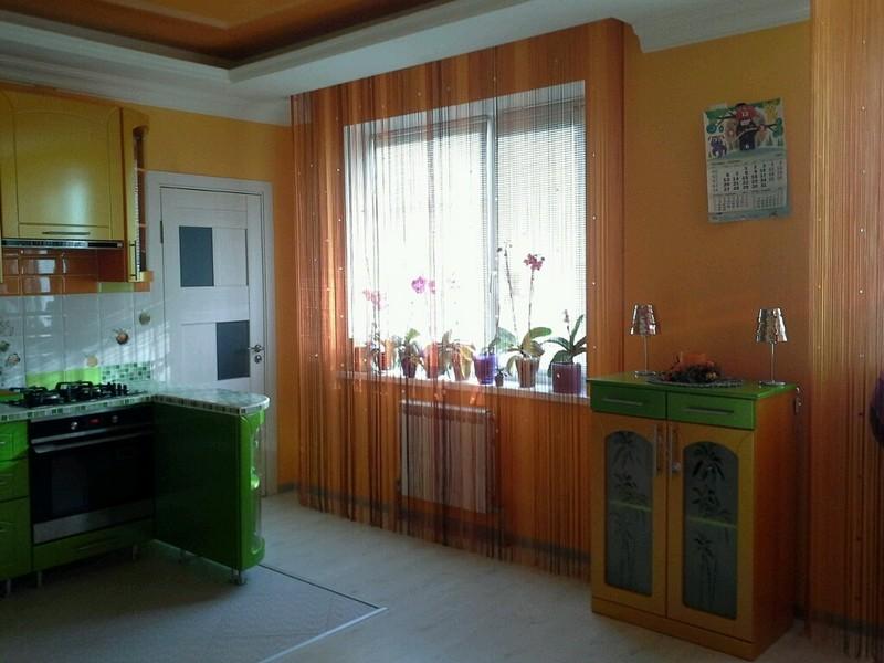 shtory-dlya-kuhni-foto (32)