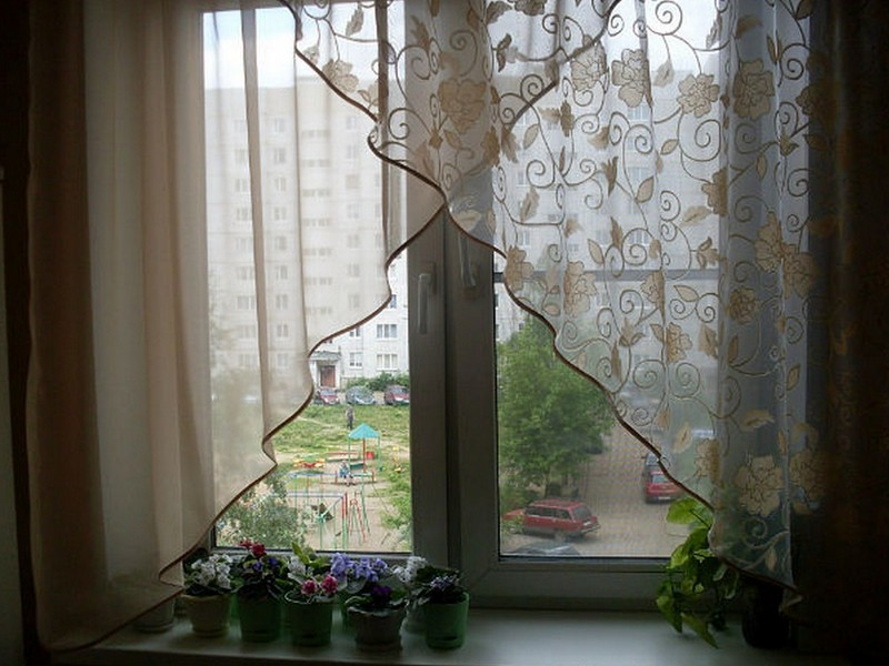 svetlie-shtori-dlya-kuhni-foto15