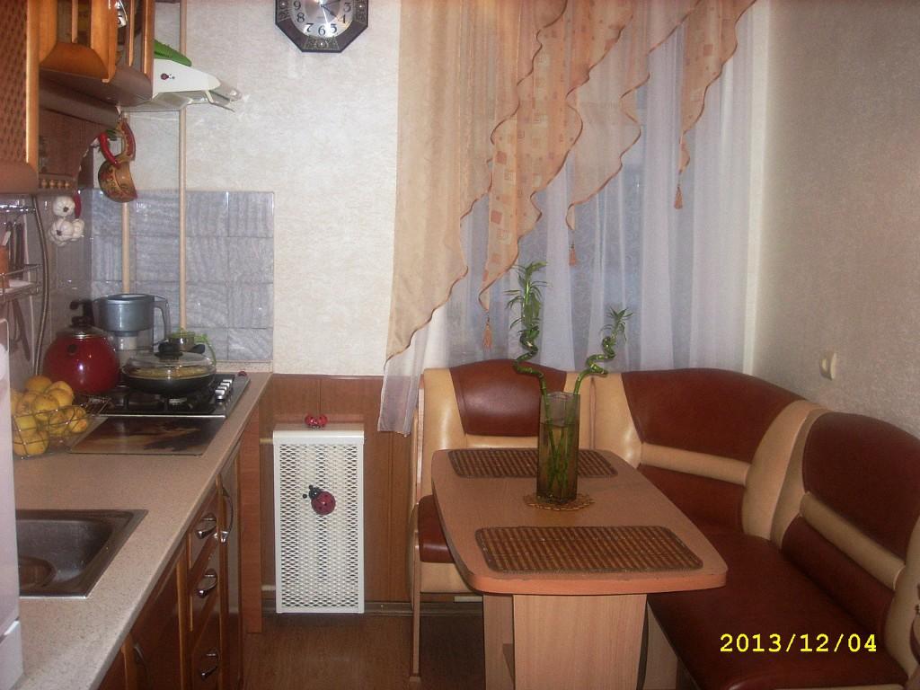hrushevka014