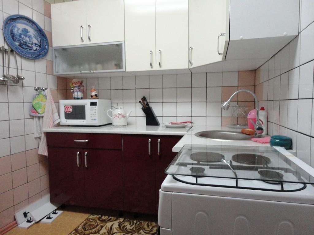 hrushevka035