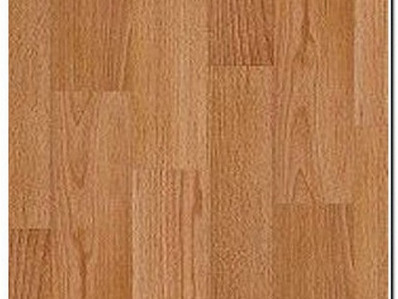 Hardwood Floor Seattle Thickness In Sherman TX Hardwood Vinyl