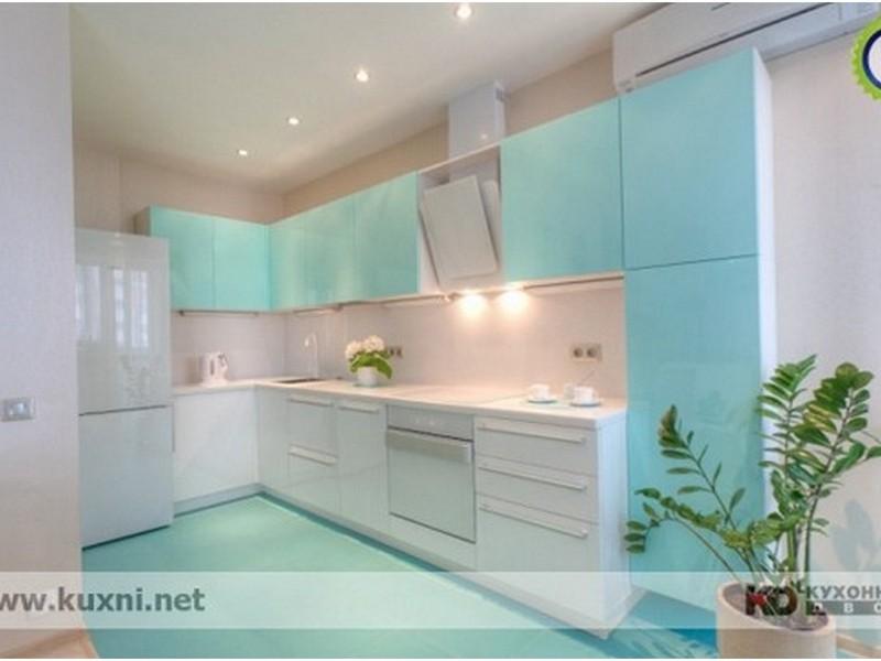 кухни кухонный двор