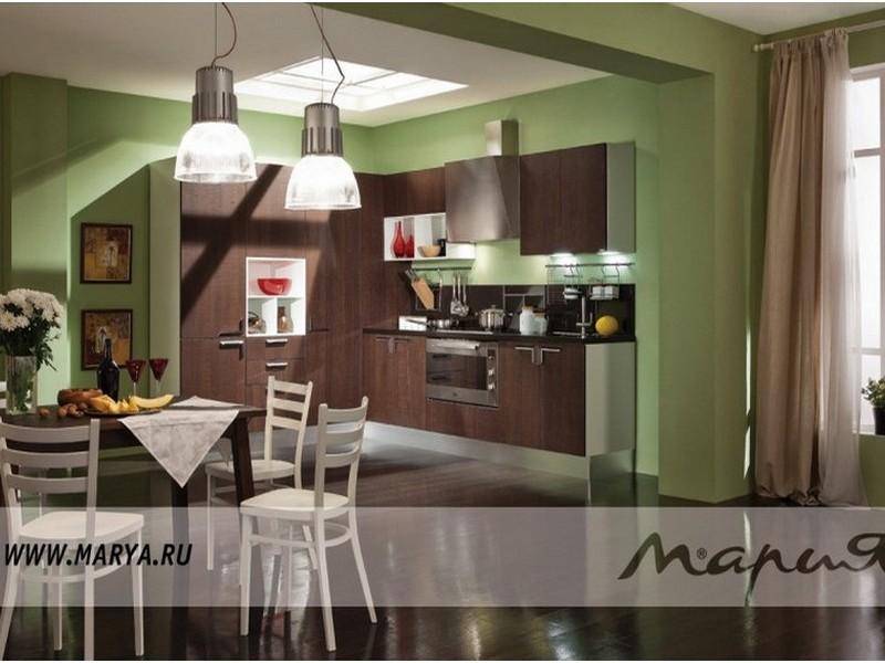 каталог кухня мария