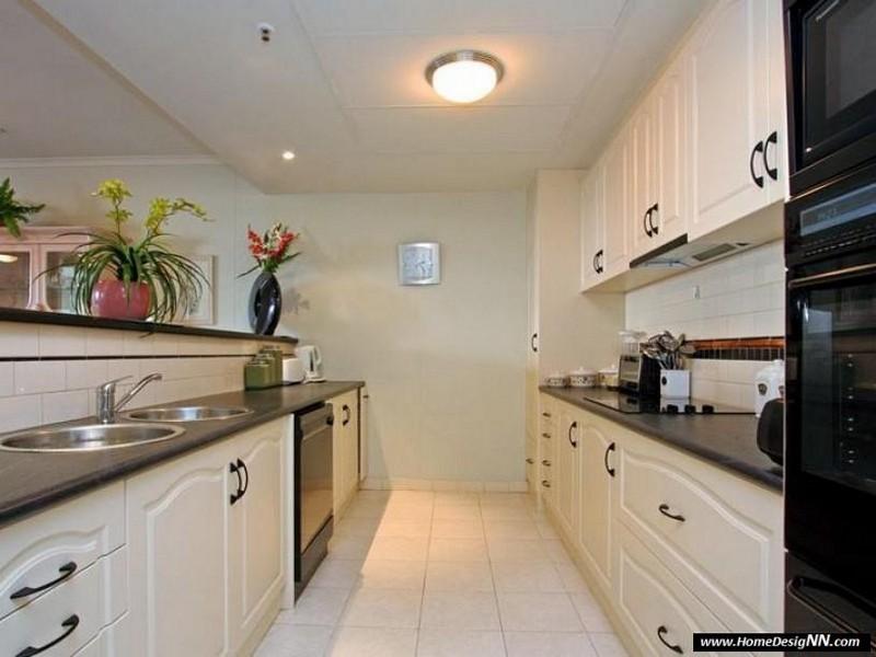 Дизайн кухни 12 м фото