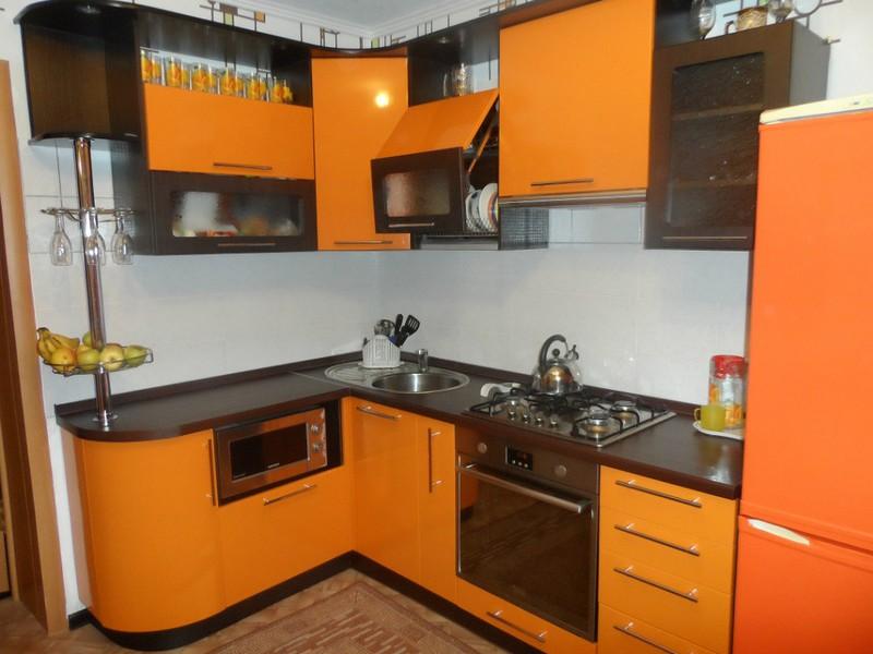 orangevie-kuhni (1)