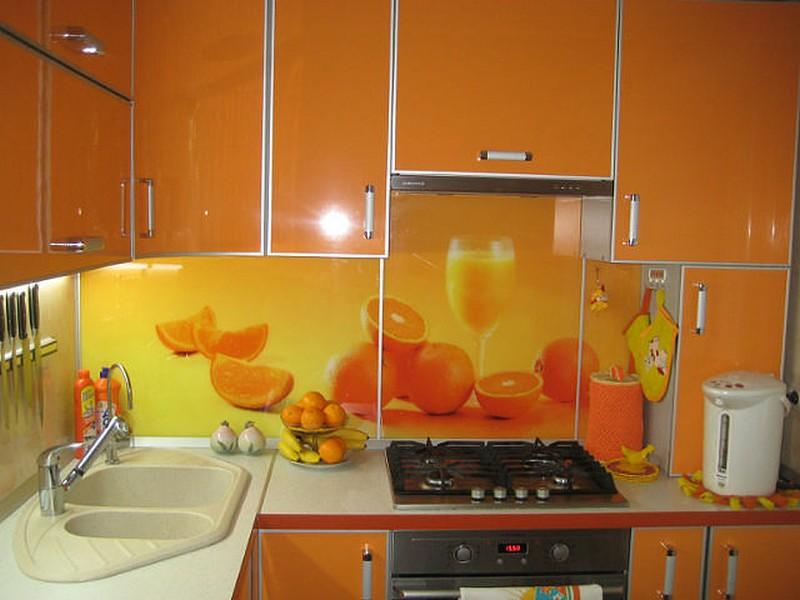 orangevie-kuhni (4)
