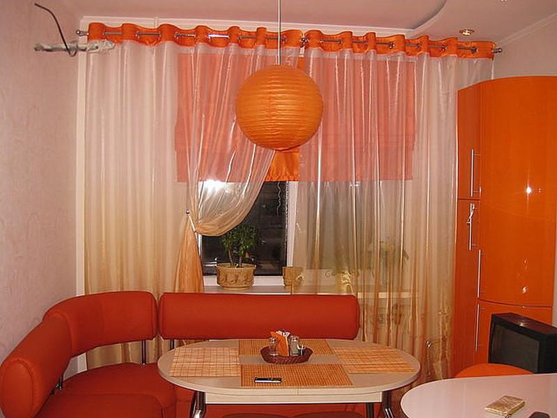 orangevie-kuhni (5)