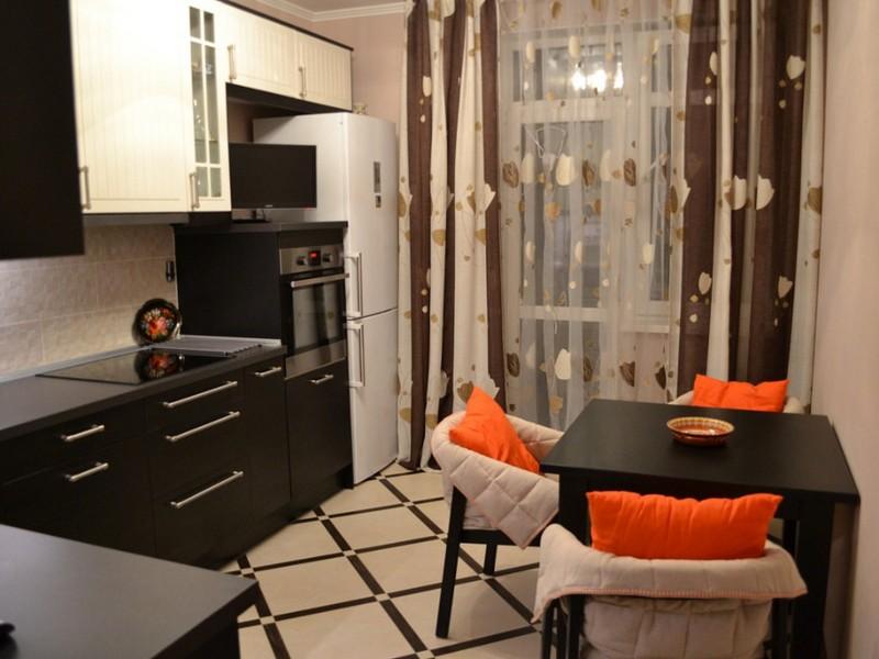 kitchen-venge (1)