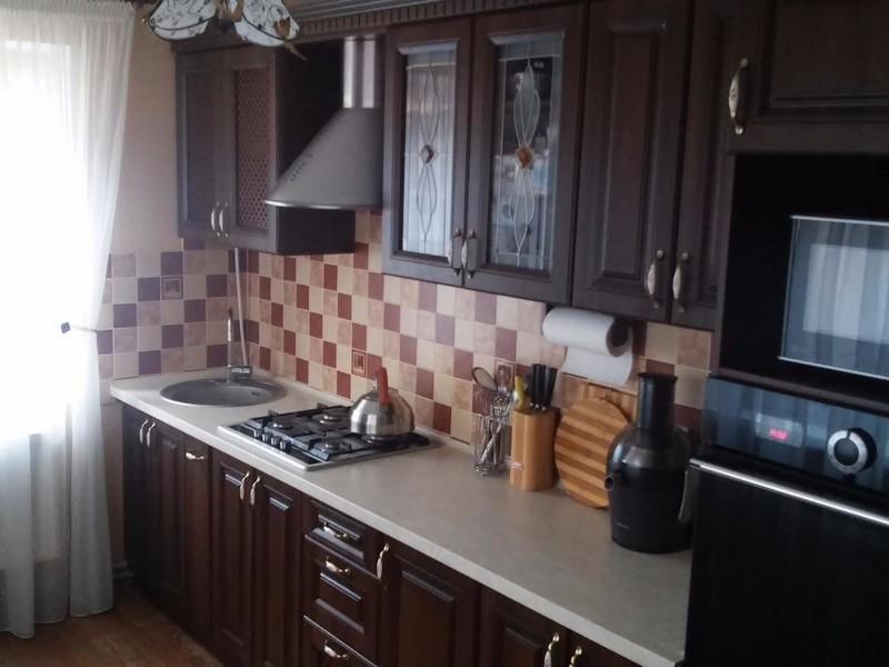 kitchen-venge (17)