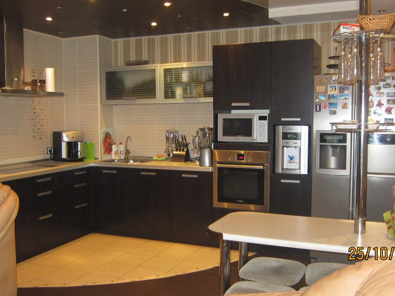 kitchen-venge (4)
