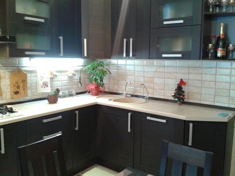 kitchen-venge (5)