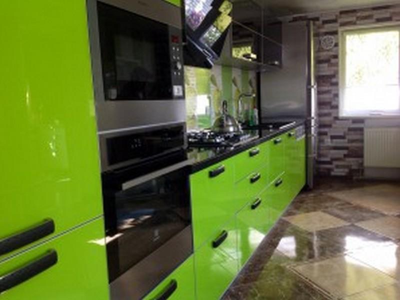 Кухни фото дизайн казань
