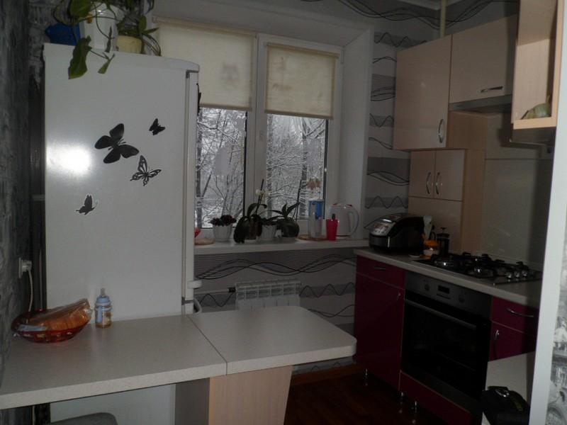 skladnoi-stol (1)