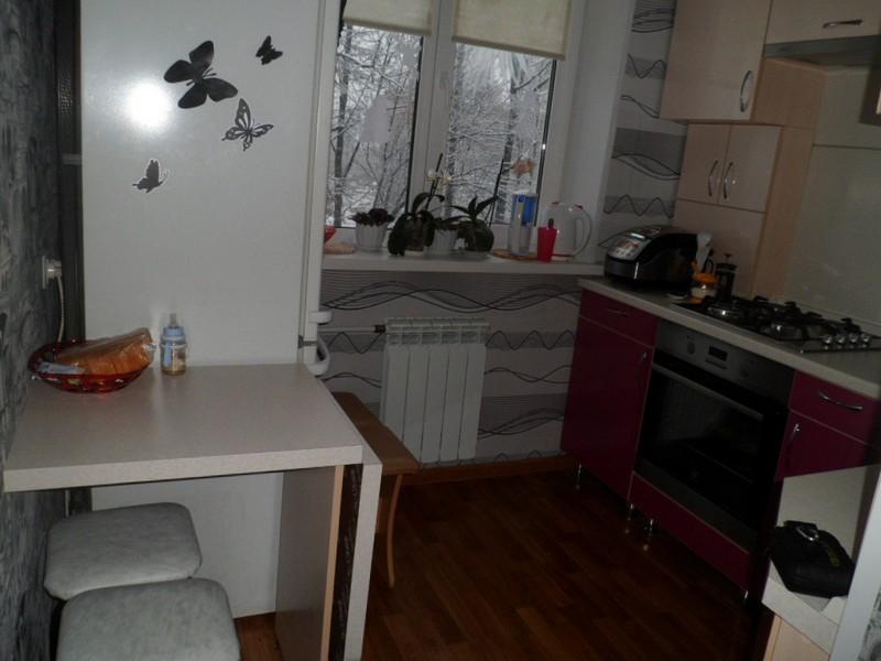 skladnoi-stol (2)