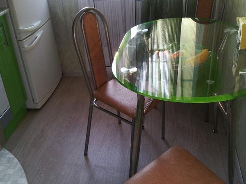 stol iz stekla (20)