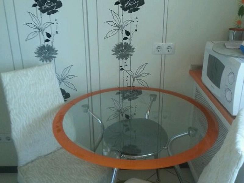 stol iz stekla (22)