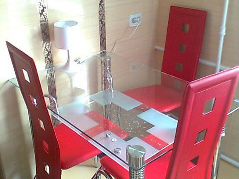 stol iz stekla (8)