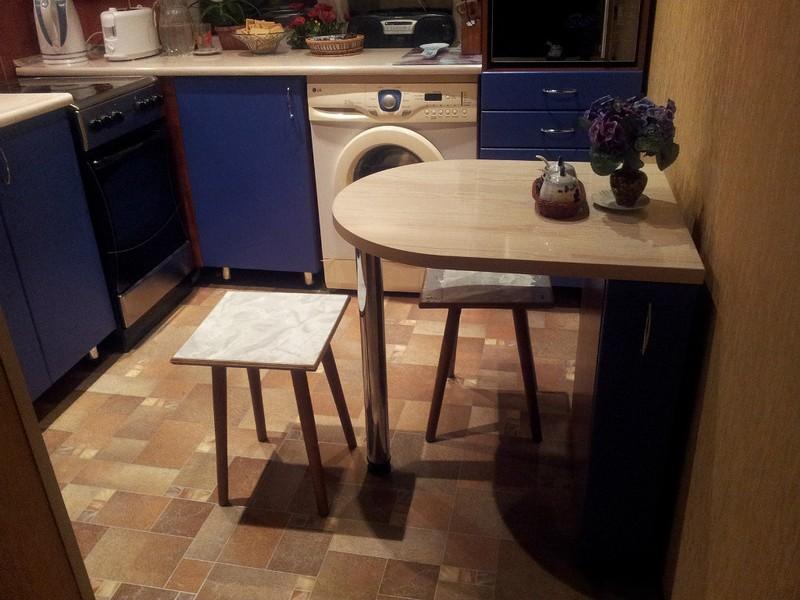stol-otkidnoi (3)