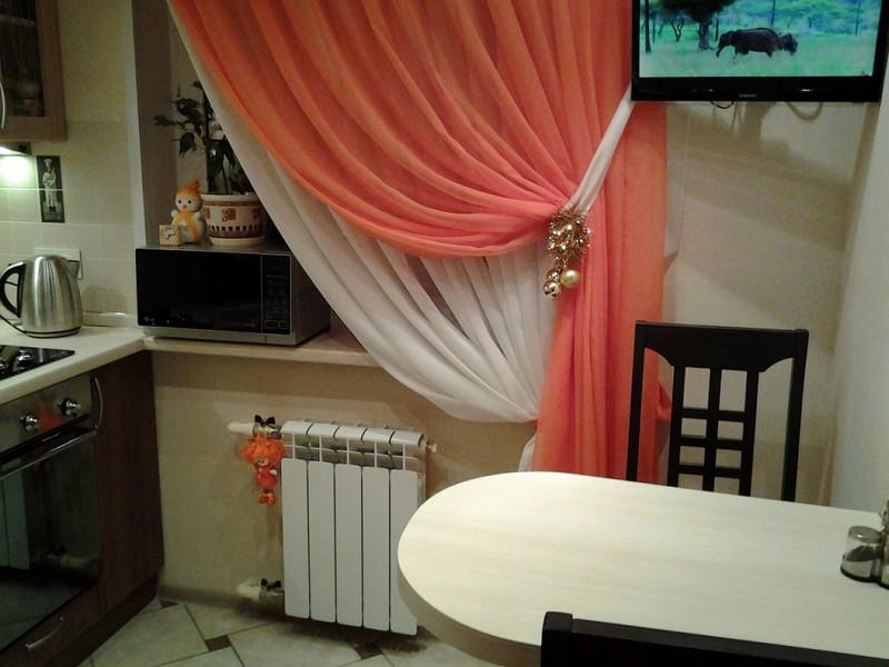 stol-otkidnoi (4)