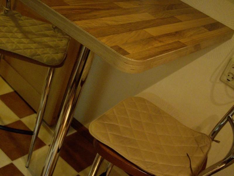 stol-otkidnoi (5)