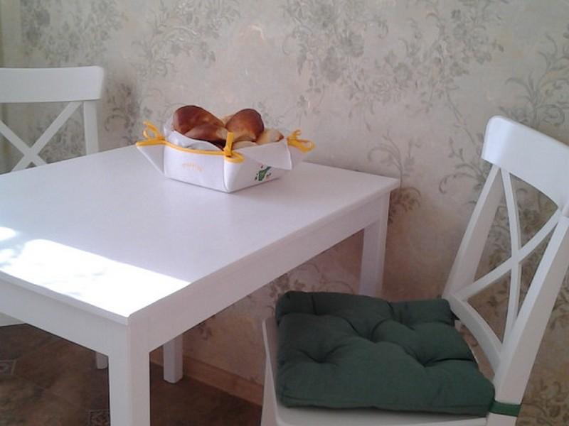 svetliy-stol (1)