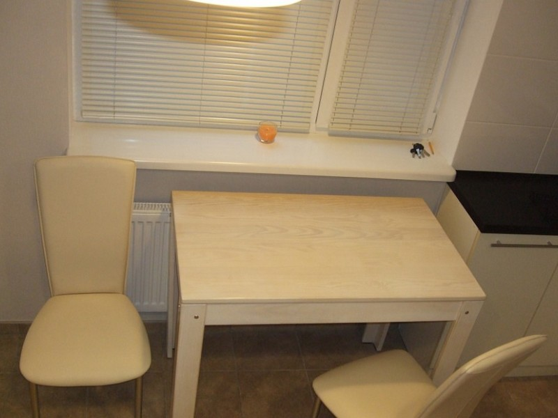 svetliy-stol (4)