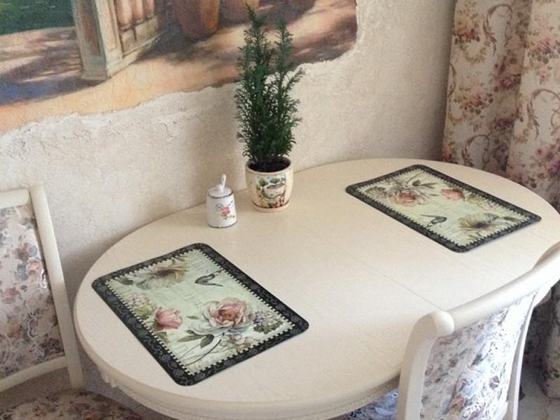 svetliy-stol (7)