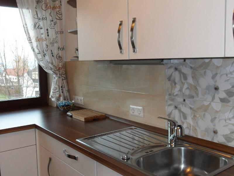 Кухни с коричневыми столешницами столешница для кухни белгород