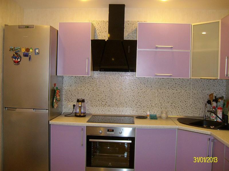 Mosaik Untuk Dapur Dalaman Boleh Dibuat Dari Bahan Yang Berbeza Bergantung Kepada Jenis Mentah Digunakan Harga Produk Serta Beberapa