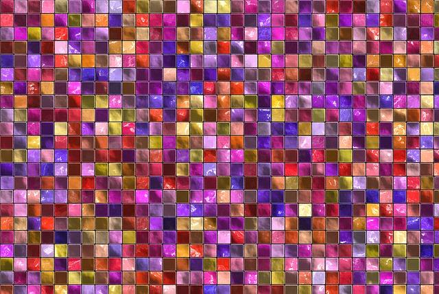pattern-1344501_640