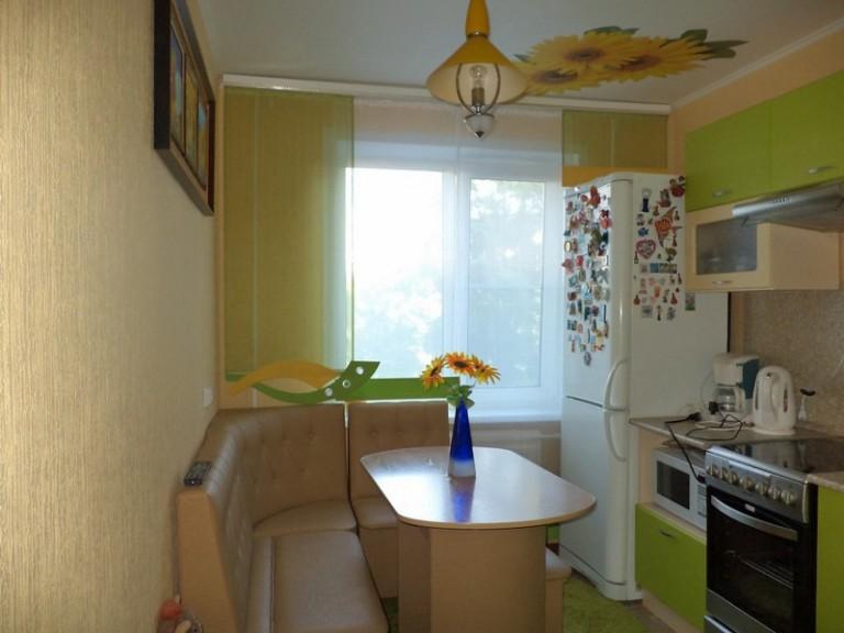 хрущевке кухни фото маленькие в уютные