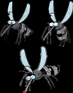 zika-virus-2022699__340
