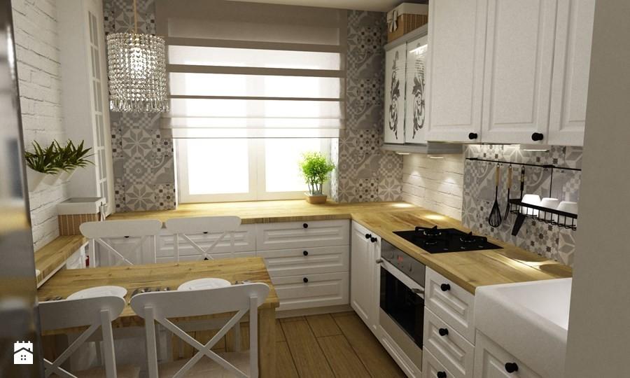Столешница для кухни: как не потеряться в многообразии выбора