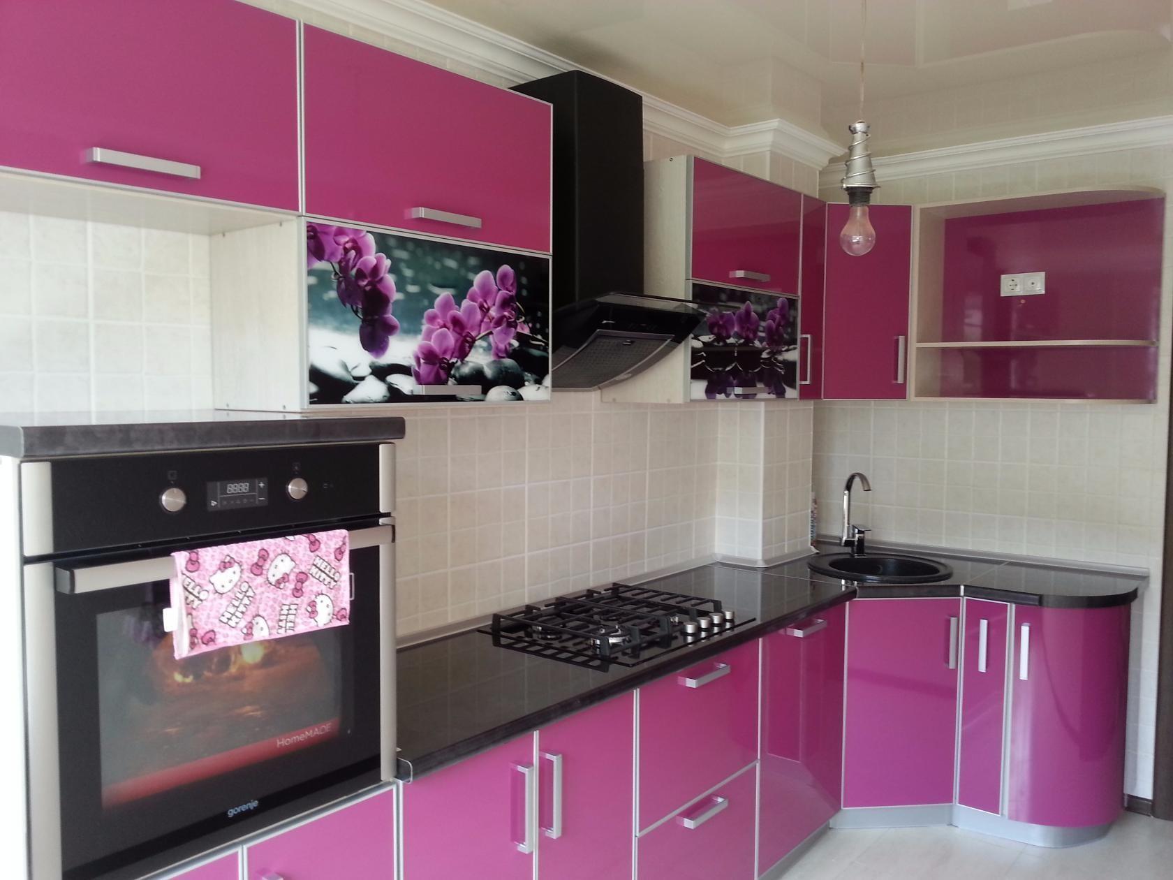 забудьте фото кухонь розового цвета торт пластиковую