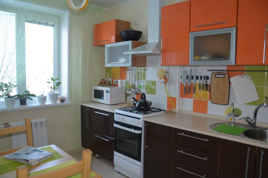 Рейлинги для кухни: функциональная система для современных кухонь (90 реальных фото)