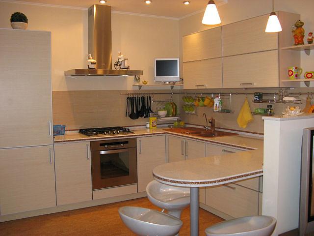 Табуретки для кухни: виды, материалы и формы (60+фото)